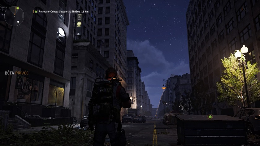 Tom Clancy's The Division® 2 Beta_20190207152839