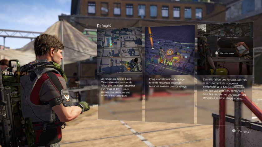 Tom Clancy's The Division® 2 Beta_20190207155505