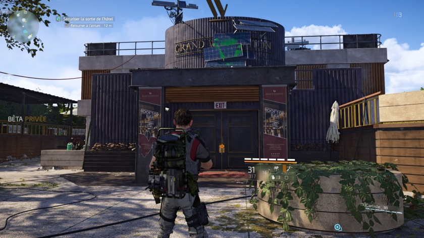 Tom Clancy's The Division® 2 Beta_20190207161505