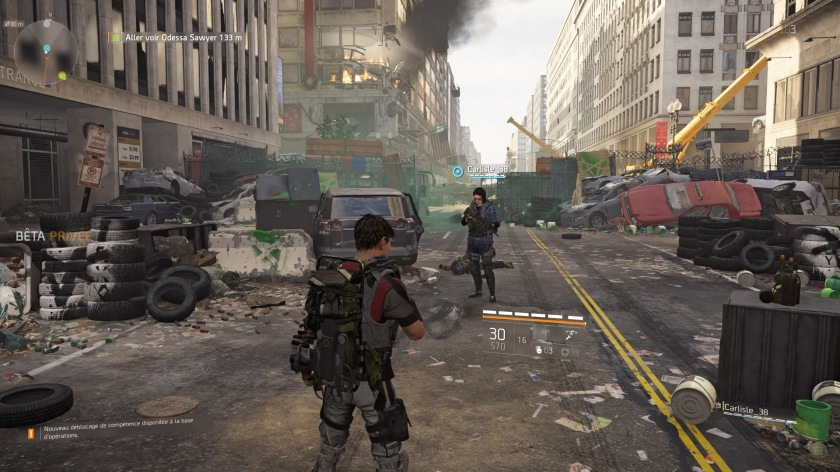 Tom Clancy's The Division® 2 Beta_20190207161824