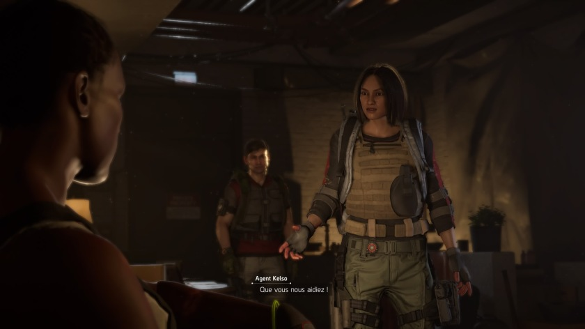 Tom Clancy's The Division® 2 Beta_20190207162141