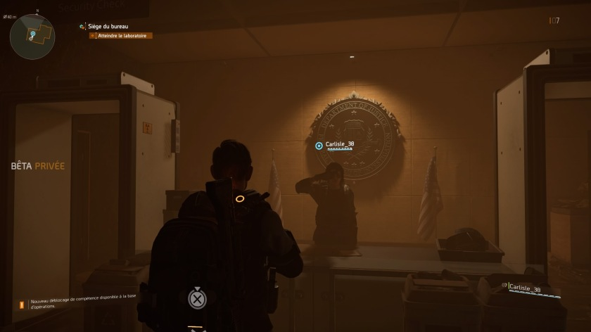 Tom Clancy's The Division® 2 Beta_20190208163915