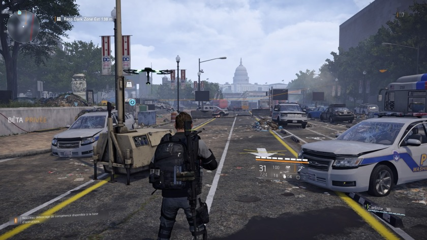 Tom Clancy's The Division® 2 Beta_20190208171957
