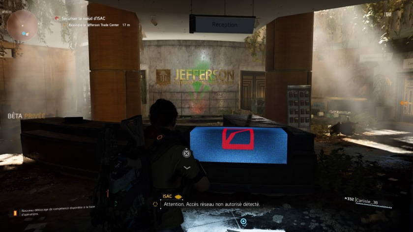 Tom Clancy's The Division® 2 Beta_20190208183513