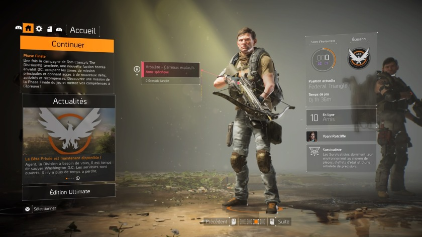Tom Clancy's The Division® 2 Beta_20190208194338