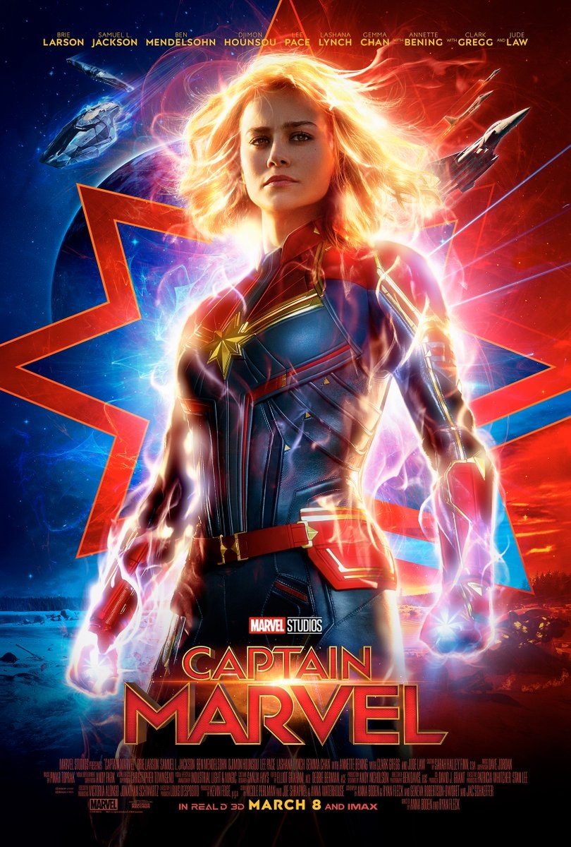 captain-marvel-theatrical-poster