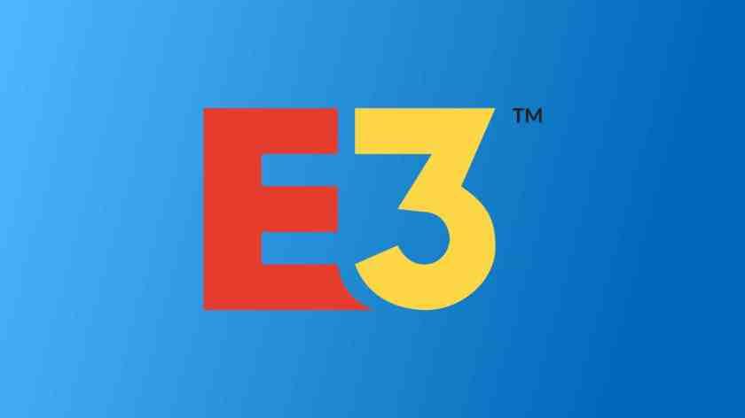 E3 2019 wallp1