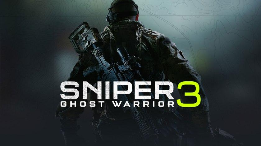 Sniper-ghost-warrior-3-header-HD.jpg