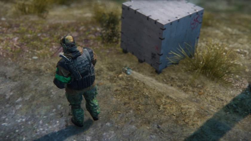 Sniper Ghost Warrior 3_20190630181930