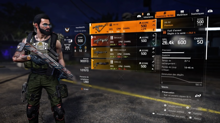Tom Clancy's The Division® 2_20190712222356