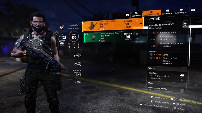 Tom Clancy's The Division® 2_20190712222512
