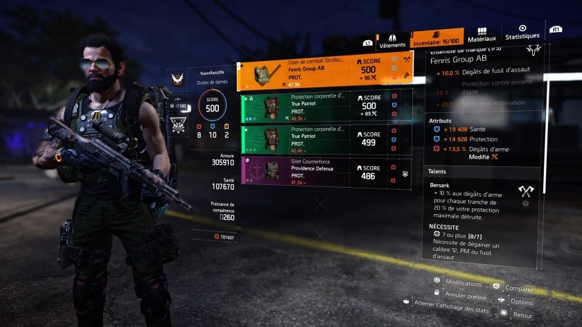 Tom Clancy's The Division® 2_20190712222432