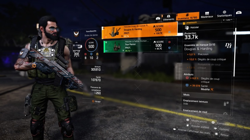 Tom Clancy's The Division® 2_20190712222445