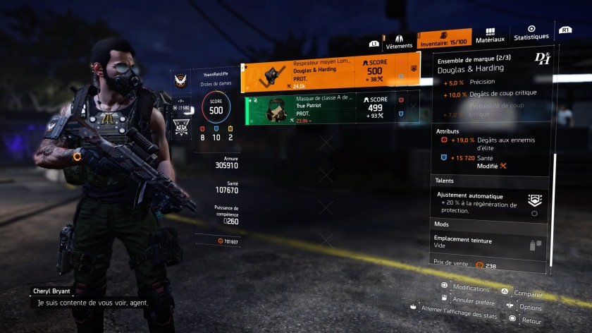 Tom Clancy's The Division® 2_20190712222412