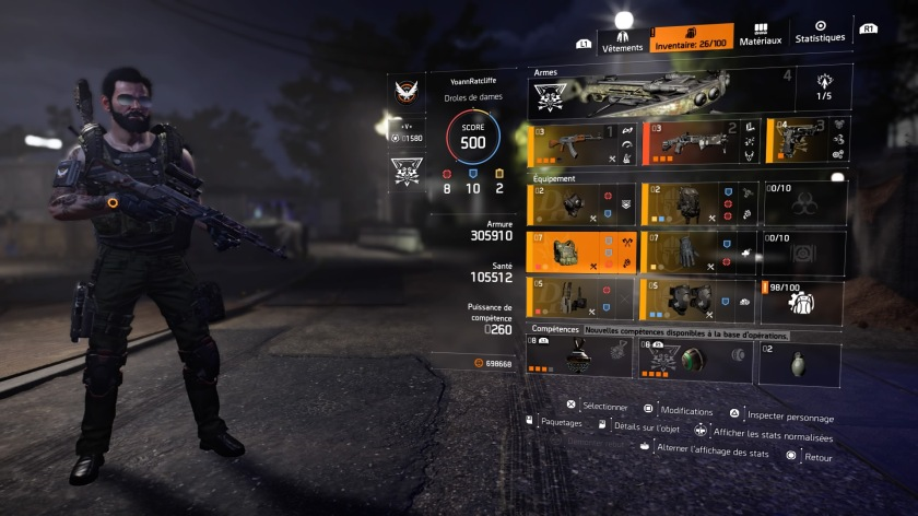 Tom Clancy's The Division® 2_20190712173118