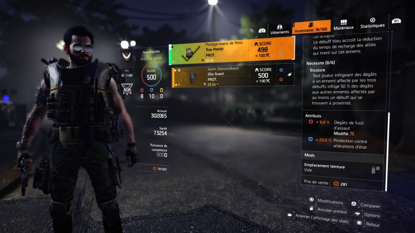 Tom Clancy's The Division® 2_20190712223438