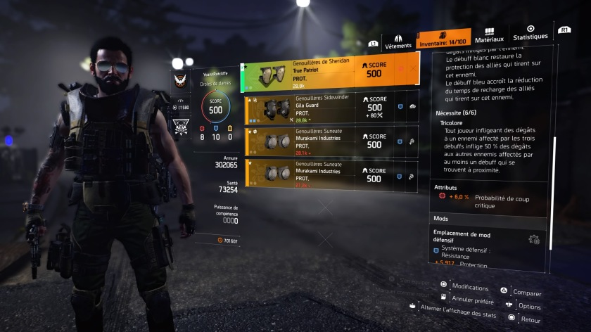 Tom Clancy's The Division® 2_20190712223448