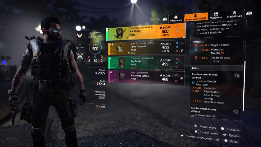 Tom Clancy's The Division® 2_20190712223405