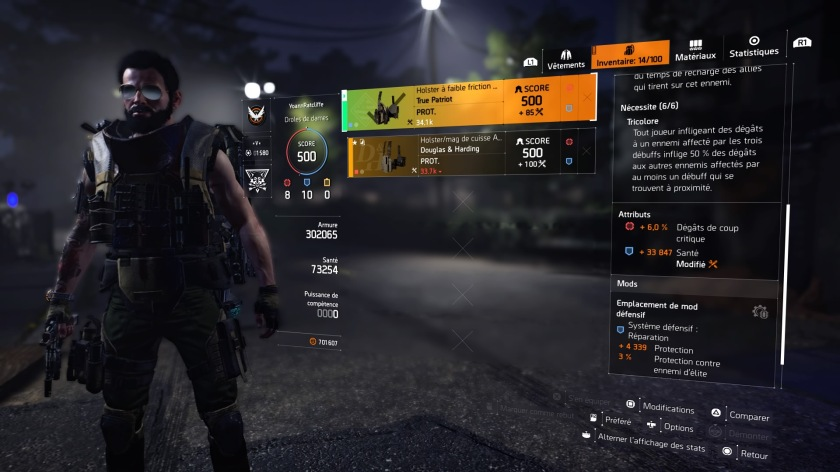 Tom Clancy's The Division® 2_20190712223417