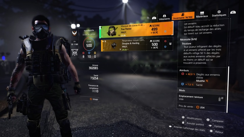 Tom Clancy's The Division® 2_20190712223352