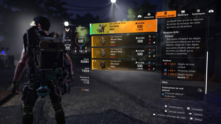 Tom Clancy's The Division® 2_20190712223429