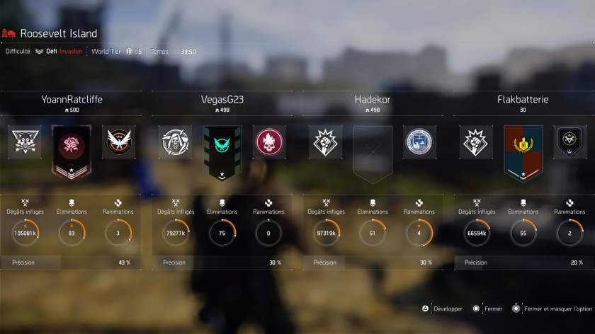 Tom Clancy's The Division® 2_20190706202826