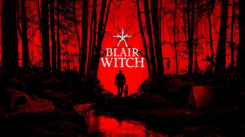 blair-witch-2019-4k-zr