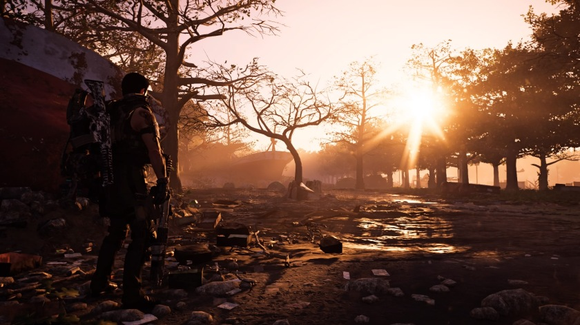Tom Clancy's The Division® 2_20190719150305