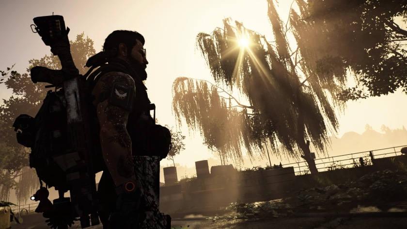 Tom Clancy's The Division® 2_20190731172100