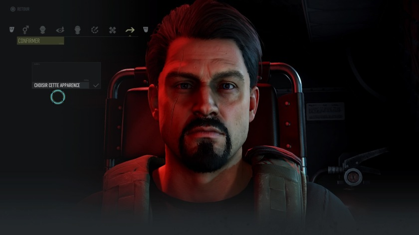 Tom Clancy's Ghost Recon® Breakpoint BETA_20190905140450