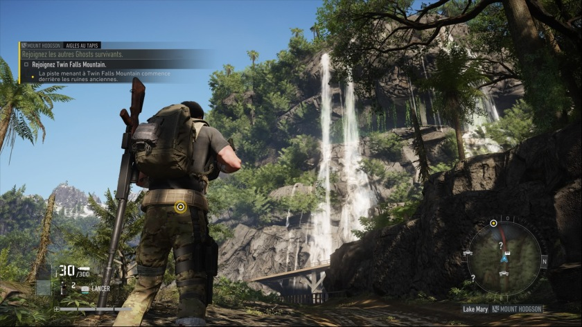 Tom Clancy's Ghost Recon® Breakpoint BETA_20190905145056