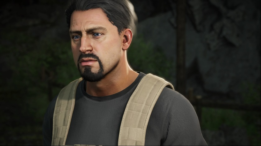 Tom Clancy's Ghost Recon® Breakpoint BETA_20190905150119