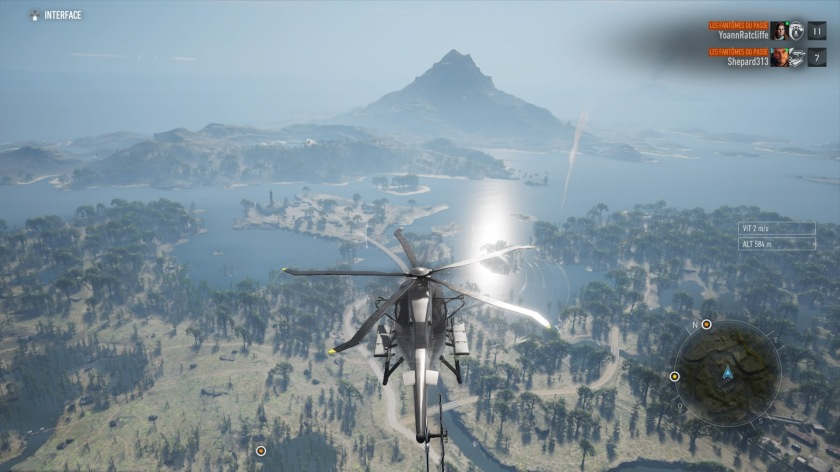 Tom Clancy's Ghost Recon® Breakpoint BETA_20190905154844