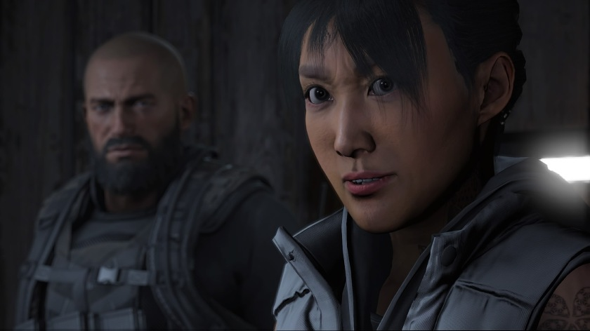 Tom Clancy's Ghost Recon® Breakpoint_20191003175218