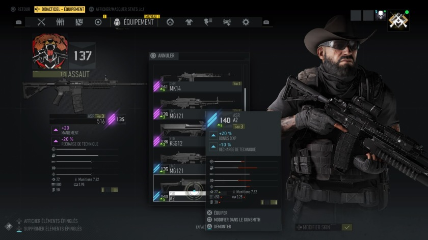 Tom Clancy's Ghost Recon® Breakpoint_20191003211504