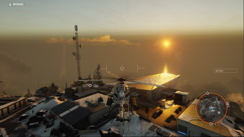 Tom Clancy's Ghost Recon® Breakpoint_20191005162550