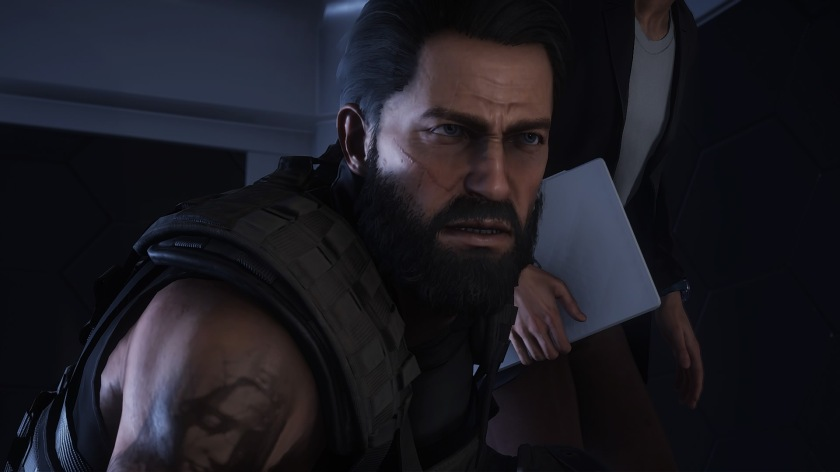 Tom Clancy's Ghost Recon® Breakpoint_20191006193438