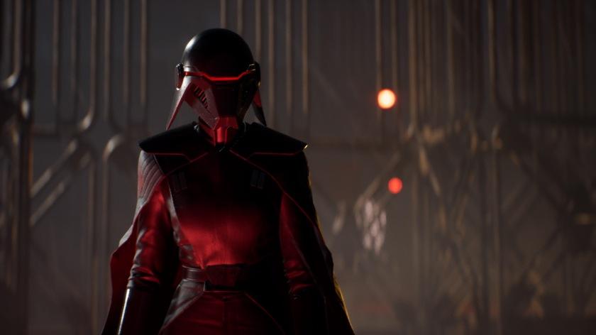 STAR WARS Jedi: Fallen Order™_20191115214405