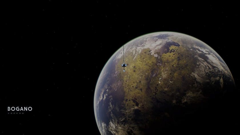 STAR WARS Jedi: Fallen Order™_20191115220912