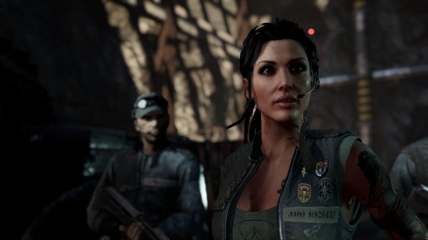 wallpapersden.com_terminator-resistance-2019-game_3840x2160