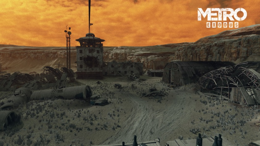 Metro Exodus_20200215173342