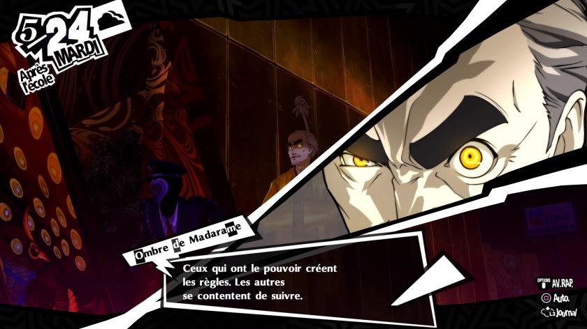 Persona 5 Royal_20200309212447