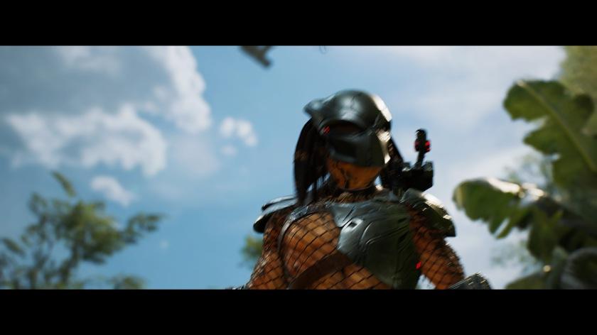 Predator: Hunting Grounds (Demo)_20200328193120