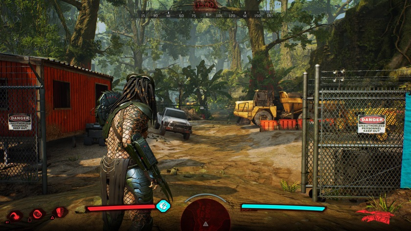 Predator: Hunting Grounds (Demo)_20200328193137