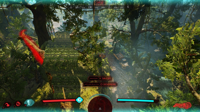 Predator: Hunting Grounds (Demo)_20200328193232