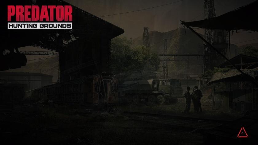 Predator: Hunting Grounds (Demo)_20200328193515