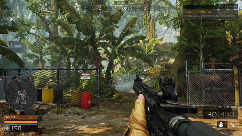 Predator: Hunting Grounds (Demo)_20200328193804