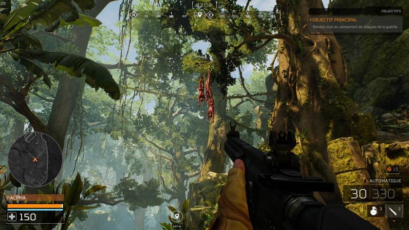 Predator: Hunting Grounds (Demo)_20200328194855
