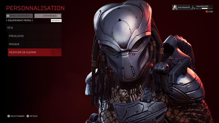 Predator: Hunting Grounds (Demo)_20200329173730