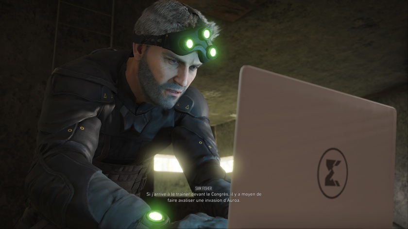 Tom Clancy's Ghost Recon® Breakpoint_20200324173243